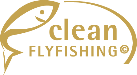 Clean Flyfishing